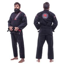-kimono-classic-slim-pto-koral-170cm1