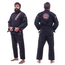 -kimono-classic-slim-pto-koral-180cm1