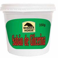 -sabao-glicerina-350-g-bh-8124-1