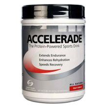 -accelerade---fruit-punch-fruit1