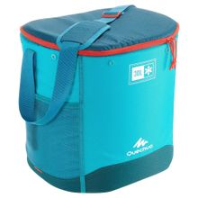 cooler-compact-30-l-turquoise-b-no-size1