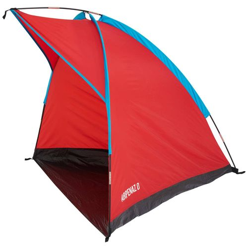 arpenaz-shelter-0-red-no-size1