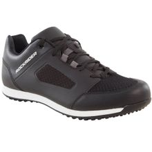 mtb-shoes-st-100-black-uk-8---eu-421