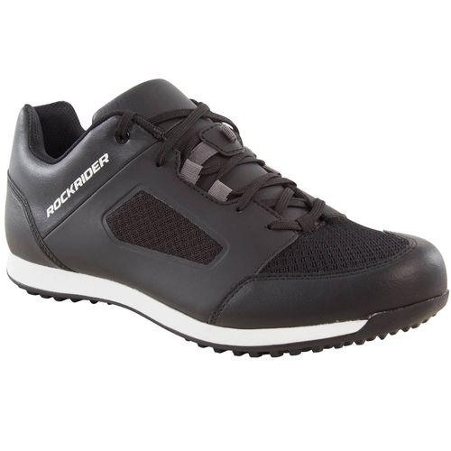 mtb-shoes-st-100-black-uk-8---eu-421