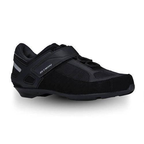 roadc-100-shoes-blk-uk-11---eu-461