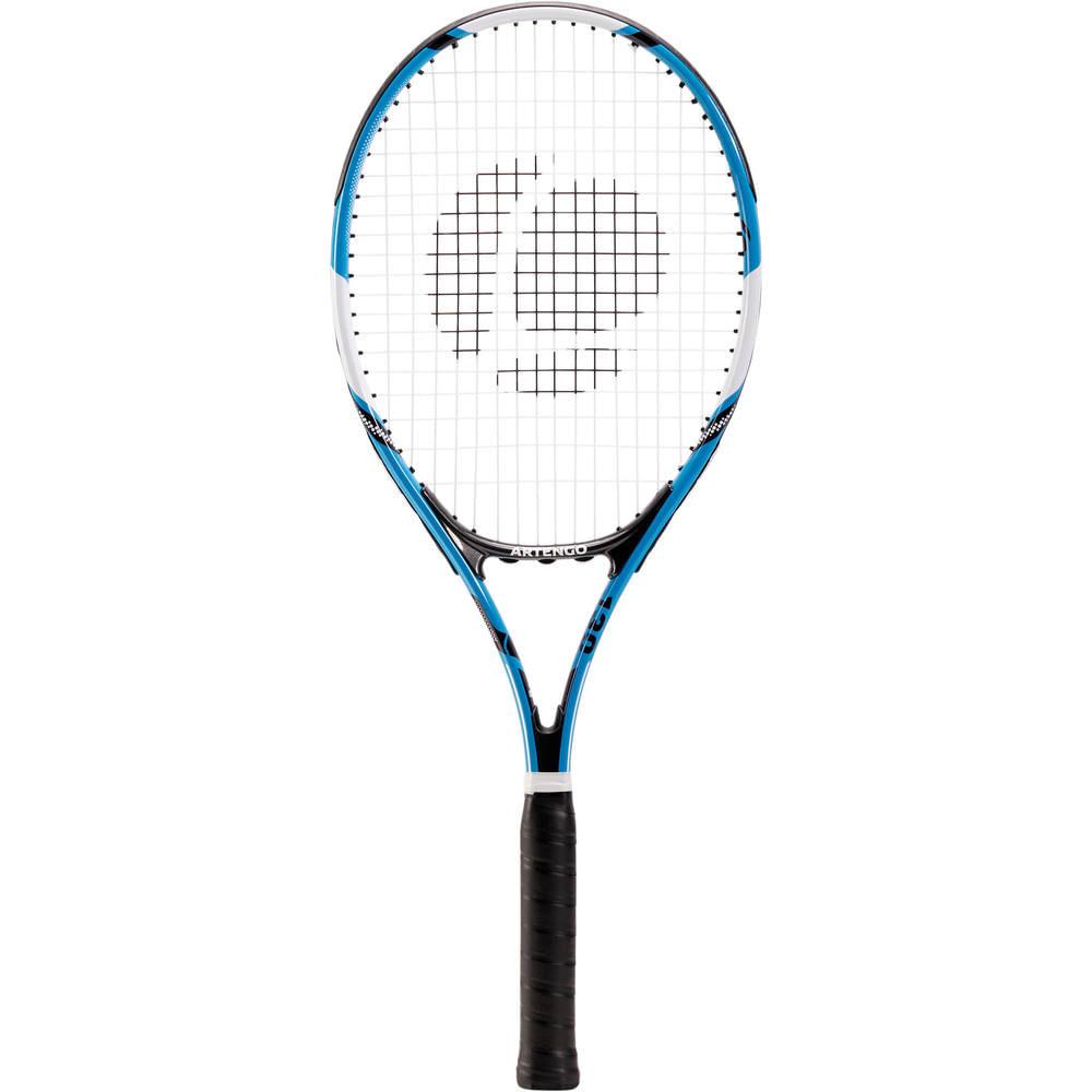 540f78998 Raquete de Tênis TR 130 Artengo - ARTENGO TR 130 BLUE