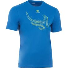 tee-shirt-soft-m-blue-2xl1