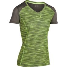 t-shirt-soft-heather-kha-uk-8---eu-361