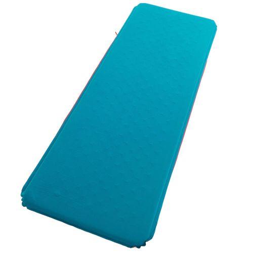 mattress-arpenaz-si-comfort-65-l1