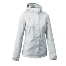 jacket-mh100-wtp-w-grey-2xl1
