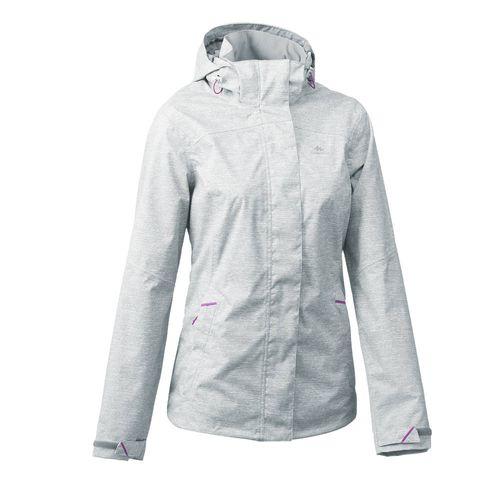 jacket-mh100-wtp-w-grey-2xl1