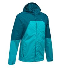 jacket-mh100-wtp-turquoise-2xl1