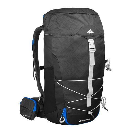 backpack-mh100-30l-black-30l1