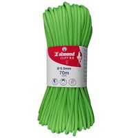 rope-cliff-95mm-x-70m-green-no-size1