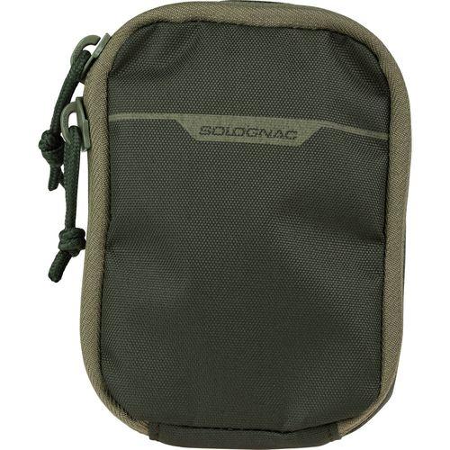 x-acc-organizer-pouch-s-1