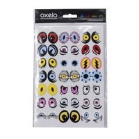 sticker-oxelo-b1-1
