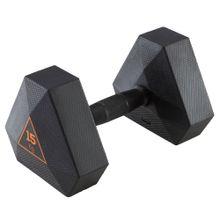 hex-dumbbell-15-kgs-15kg1