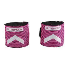 -bandagem-rs-print-3metros-1