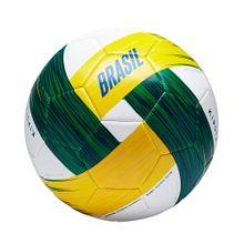 bola-de-futebol-brasil1