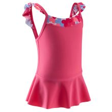 1-pbg-mad-dress---allfly-pink----age-31