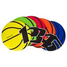 bola-de-basquete-tarmak1