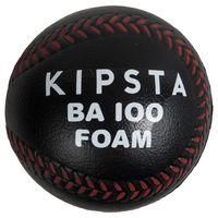 bola-de-beisebol-ba1001