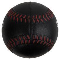 Bola de Beisebol BA 100 Foam Kipsta - decathlonpro 93336692b41