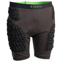 shorts-de-compressao-com-protecao-kipsta1