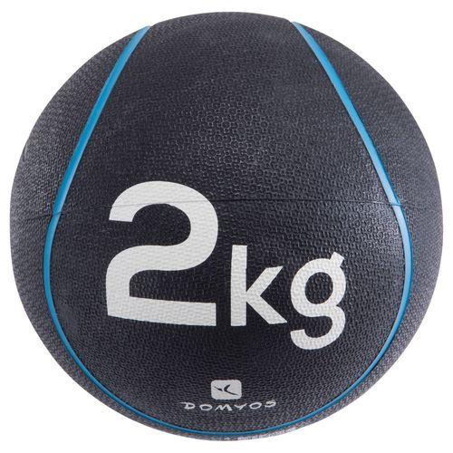 medicine-ball-2-kg-2kg-4lbs6oz1