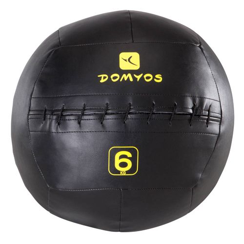 -wall-ball-6kg-no-size1