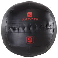 -wall-ball-9kg-no-size1
