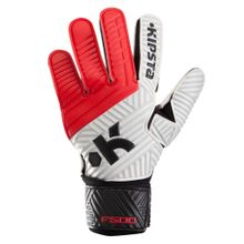 gloves-f500-blackred-111