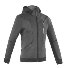 mh920-fleece-m-heather-grey-3xl1