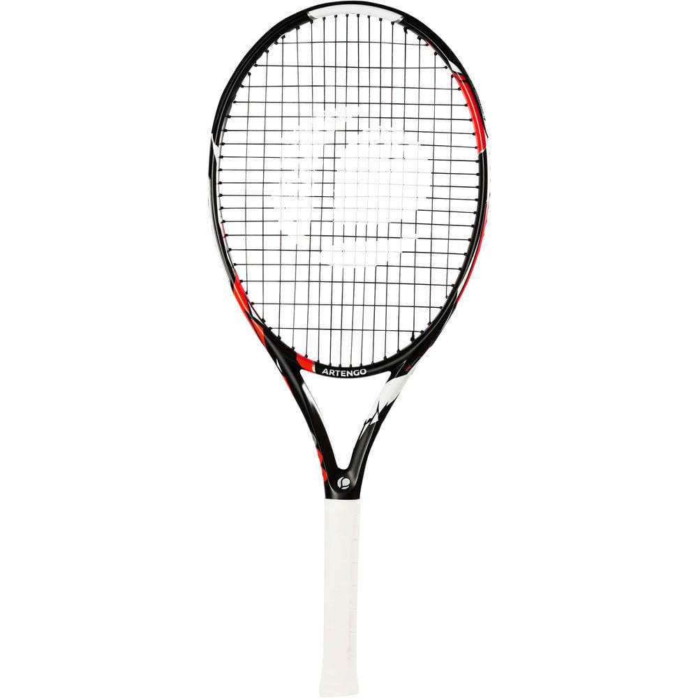 d2f3803cc3 Raquete de Tênis Infantil TR 990 Artengo (Tamanho 26) - ARTENGO TR 990 JR  26