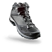 shoes-mh500-mid-wtp-m-gr-uk-95---eu-441