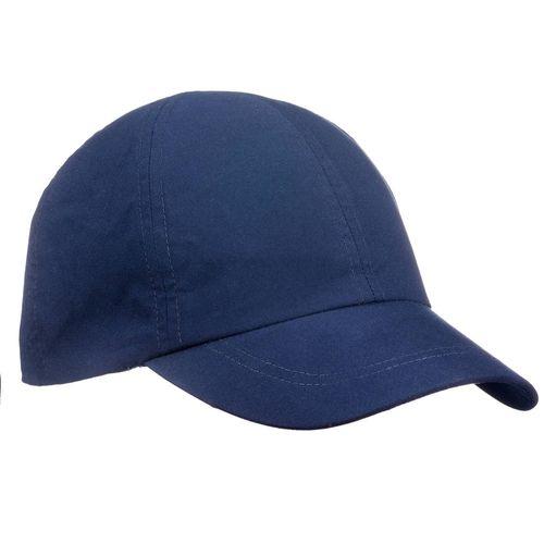 trek-100-a-cap-ablue-56-60cm1