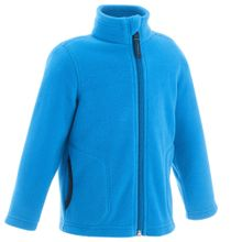 flce-hike-150-kid-boy-blue-2-years1