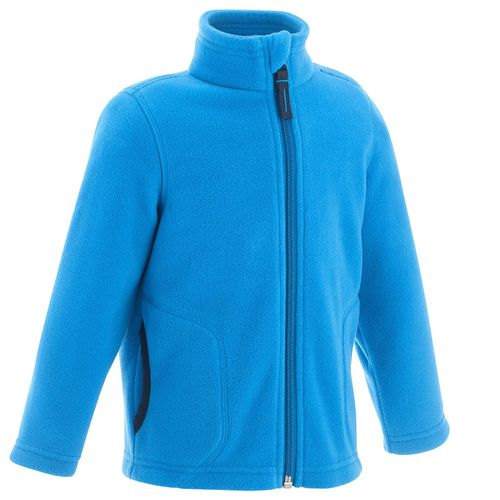 flce-hike-150-kid-boy-blue-2-years1