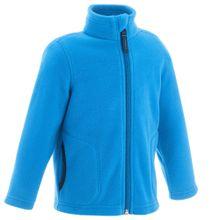 flce-hike-150-kid-boy-blue-5-years1