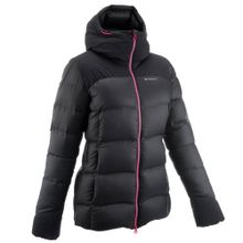 down-jacket-top-warm-l-black-m1