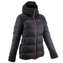 down-jacket-top-warm-l-black-l1