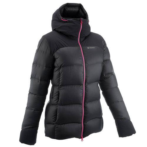 down-jacket-top-warm-l-black-xl1