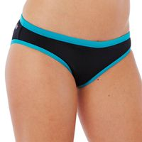 jade-bottom-black-green---uk-10---eu-381