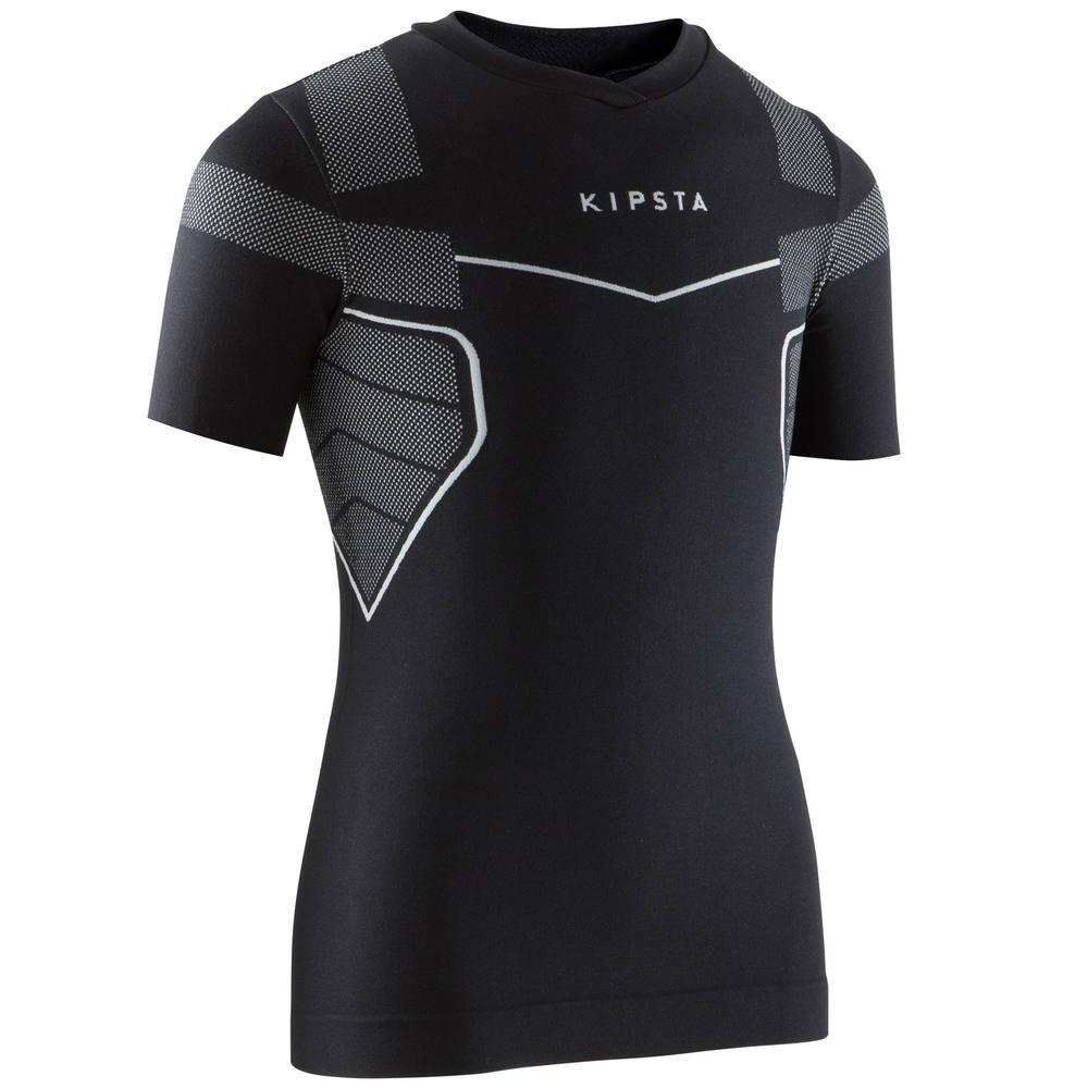 Camiseta térmica infantil Keepdry 500 - Camiseta térmica infantil 500 c4b58679a09a0