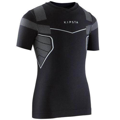 Camiseta térmica infantil Keepdry 500 - Camiseta térmica infantil 500 4b955d35372f3