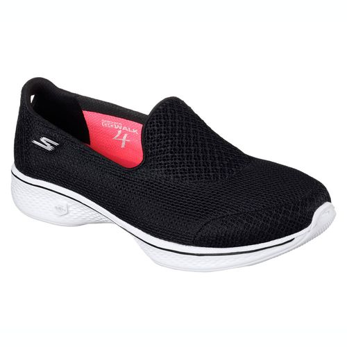 Skechers Loja online – Comprar Skechers com promoção na