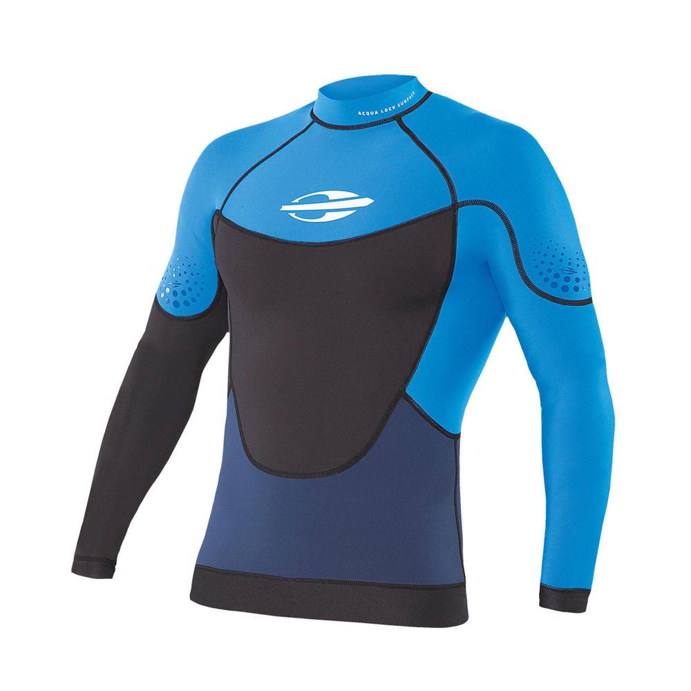 0bc47d7f9 -camisa-ml-storm-mormaii-azul-xl1