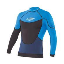 -camisa-ml-storm-mormaii-azul-l1