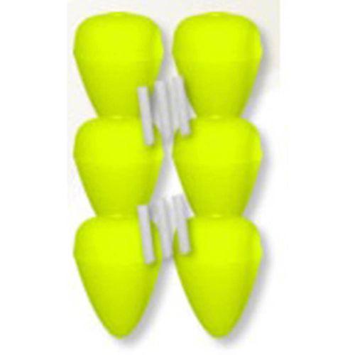 -bOia-lambari-nº04-c-06-fluor-1