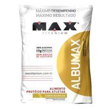 albumax-titanium-100--500g-baun-vanilla1